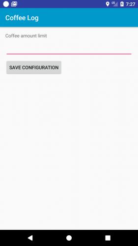 Tuto sur App Widgets pour Android : Partie 2 : mettre à jour un widget