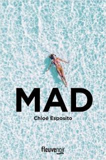 MAD #1 de Chloé Esposito