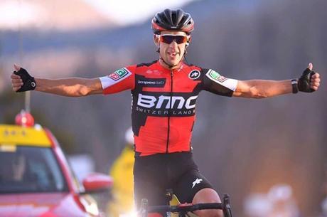 Prêts pour 3 semaines de Tour de France sur votre iPhone ?