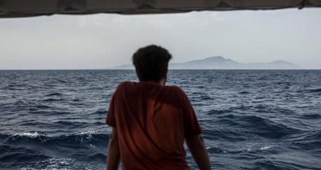 Les immigrés nécessaires pour financer les retraites en Italie