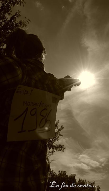 Rebelle : Le Y générationnel de Mylène