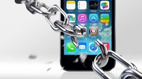 Comment espionner un téléphone portable à distance sans installer de logiciel ?