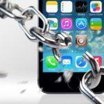 Espionner telephone Portable 150x150 - Comment espionner un téléphone portable à distance sans installer de logiciel ?
