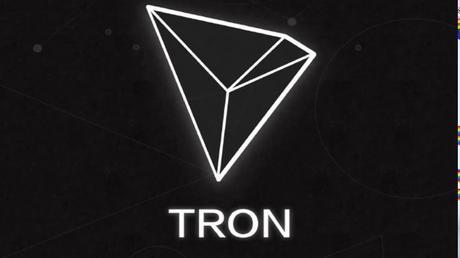 uTorrent va être vendu pour 140 millions de dollars