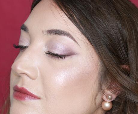 Les palettes de la collection «Backstage» de Dior Makeup !