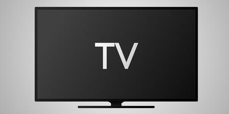Les écrans TV, quel écran choisir pour quelle résolution ?