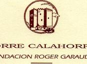 Fondation créée Roger Garaudy...