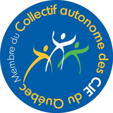 Agent de projet et de participation citoyenne