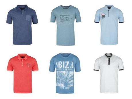 Size-Factory et son offre de t-shirts XXXL