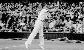 Wimbledon top 10