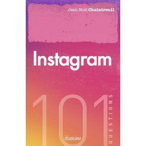 Utiliser Instagram pour valoriser sa marque employeur