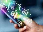 Quelles technologies feront l'expérience mobile demain