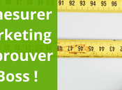 Comment mesurer marketing social pour Boss