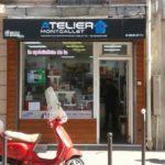 boutique atelier montgallet 150x150 - Atelier Montgallet : réparation express d'iPhone et iPad à Paris