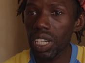 VIDEO Agadez, voyage vers l'Europe pour nombreux migrants