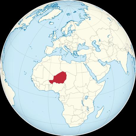 VIDEO : Agadez, fin du voyage vers l'Europe pour de nombreux migrants