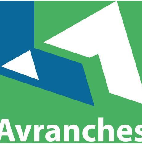 Zéro pesticide: le label 3 feuilles attribué à la ville d'Avranches !
