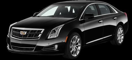 Top 10 des voitures américaines fabriquées au Canada