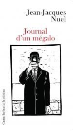 Cover - Mégalo.jpg