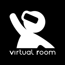 Réalité Virtuelle : La Virtual Room