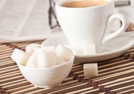 Le café fait-il maigrir ou grossir? Apprenez les résultats des études cliniques.