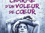 agendas découvrez L'indéniable charme voleur coeur Céline Mancellon