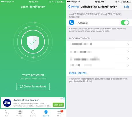 10 fonctionnalités cachées de iPhone qui vous rendront plus productif