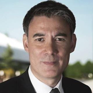 Olivier FAURE : « Le temps est venu pour l'Europe de produire à nouveau du sens »