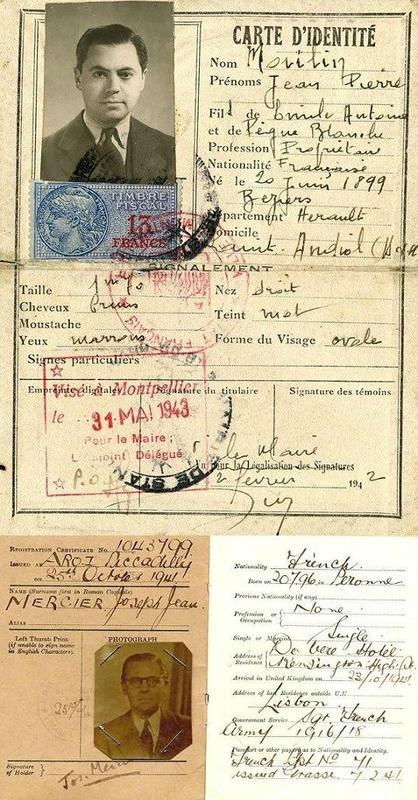 Jean Moulin est mort torturé il y a 75 ans