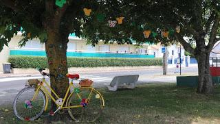 les ptits vélos