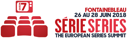 Les séries nordiques de Série Series 2018