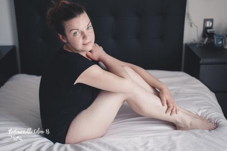 ( Le Bourget ) Mon body en body : le billet feelgood et auto-bienveillant ❣️