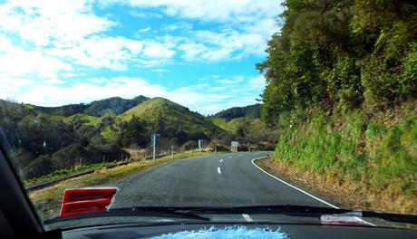 Mes 3 conseils essentiels pour réussir son PVT en Nouvelle-Zélande