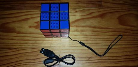 Test Enceinte Bluetooth Bigben BT17RUBIKS screen9