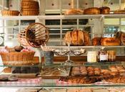 meilleure boulangerie Suède