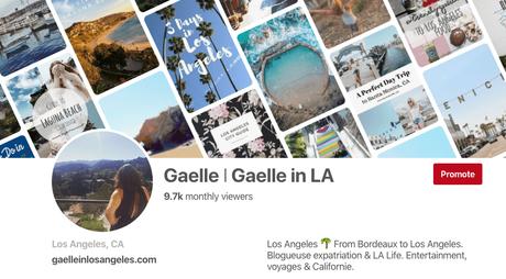 Préparer son voyage à Los Angeles