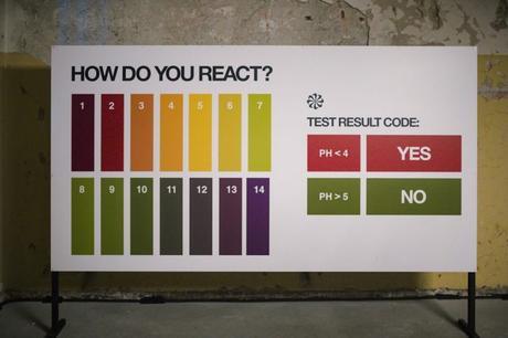 Sole box How Do You React ?