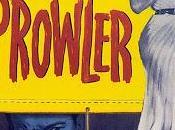 Rôdeur Prowler, Joseph Losey (1951)