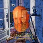 Léonard Lasry ' Avant La Première Fois Deluxe Edition – Après Le Feu Des Plaisirs
