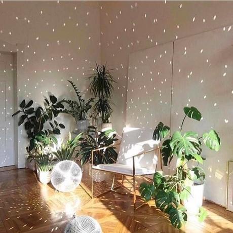 Project Inside – la couleur de la lumière