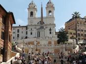 [Voyage] Itinéraire jours pour long weekend Rome