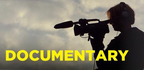Comment écrire un documentaire?