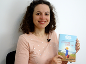 Bonne pioche avec Carole-Anne Eschenazi