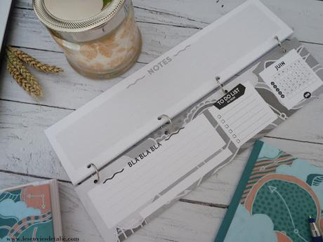 Un planning bien géré grâce à Agent paper