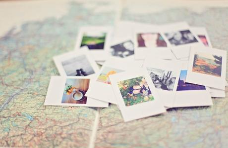 Le top 5 des imprimantes photos
