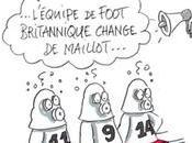 Dessin Ysope France 24...