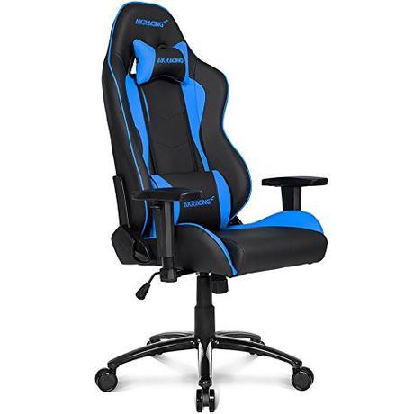 Comment choisir sa chaise Gamer
