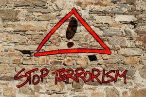 La question délicate de l'étude du terrorisme