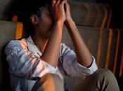 Pack sérénité contre stress l'anxiété