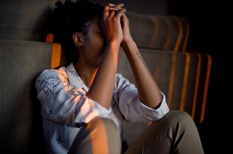 Pack sérénité contre le stress et l'anxiété